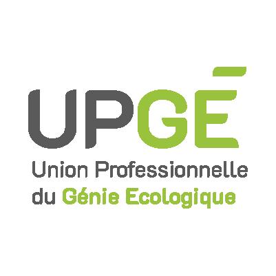UPGE_logo 2020