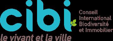 logo CIBI