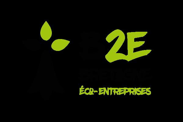 logo_B2E